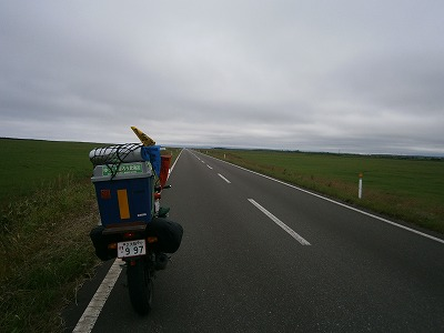 P8120506