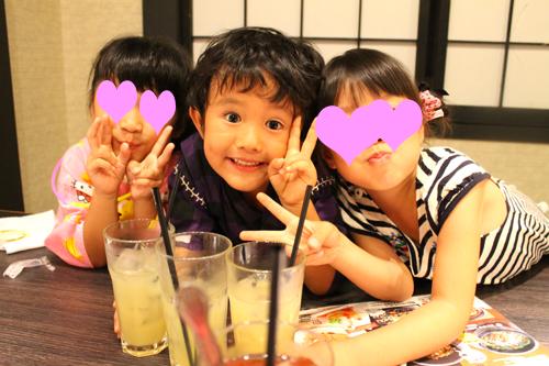 nobi3848.jpg
