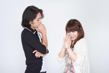 N745_onegaiyurushite500.jpg