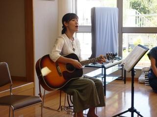 2013.09.27 桜井さん