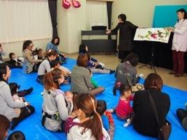 2013.11.14 絵本