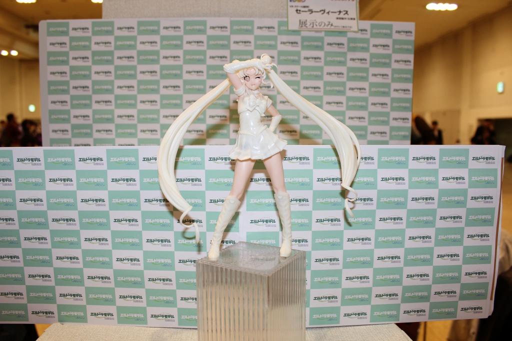 アニメ・漫画関係_TF 神戸6_20141104_47