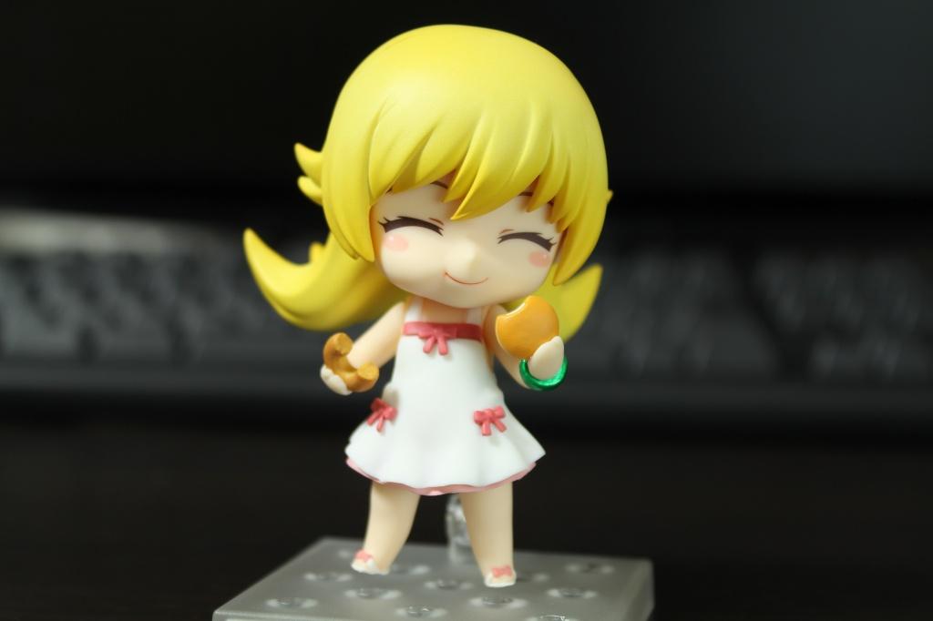 アニメ・漫画関係_物語シリーズ_20141124_04