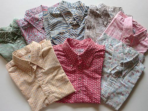 reyn's aloha shirts