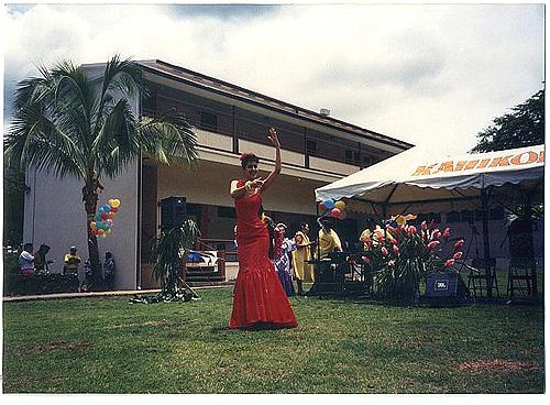 kaimuki hula 3