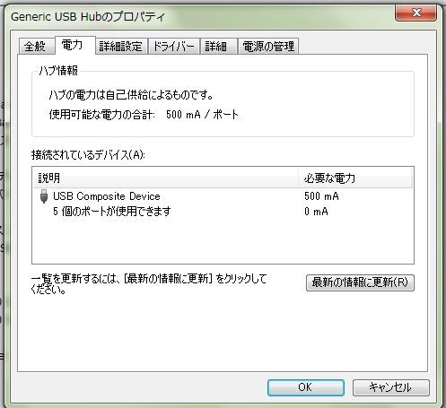 RootHub1.jpg