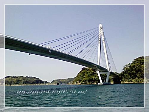 浜田マリン大橋
