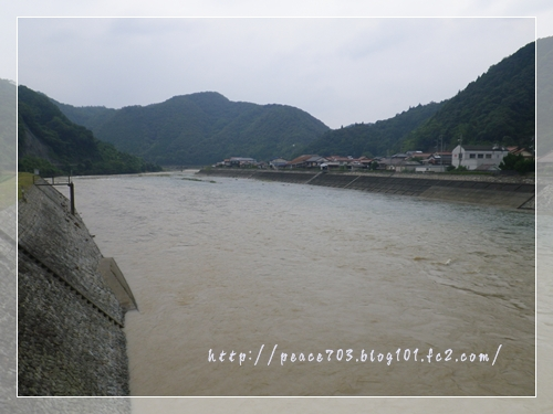 高津川002