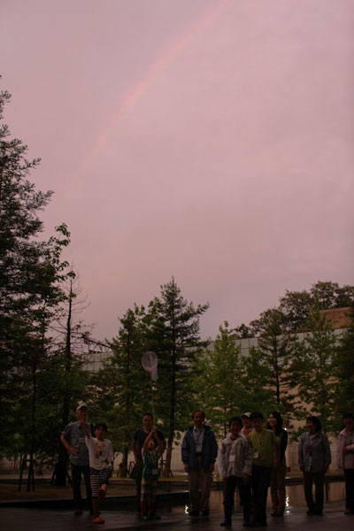 rainbow_4369.jpg