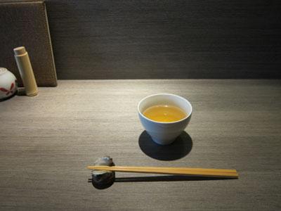1311そば茶