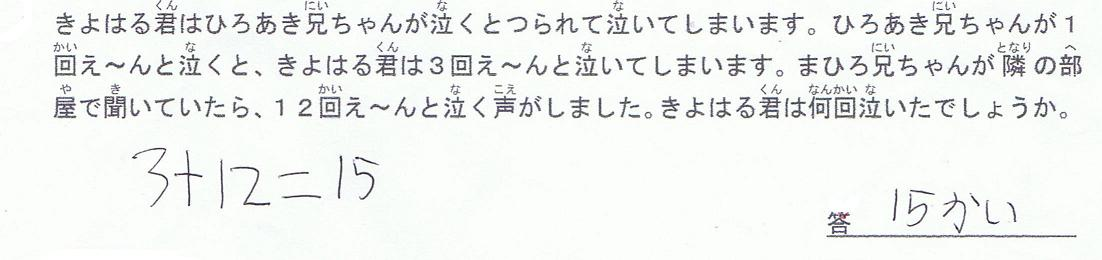 S6-36×②