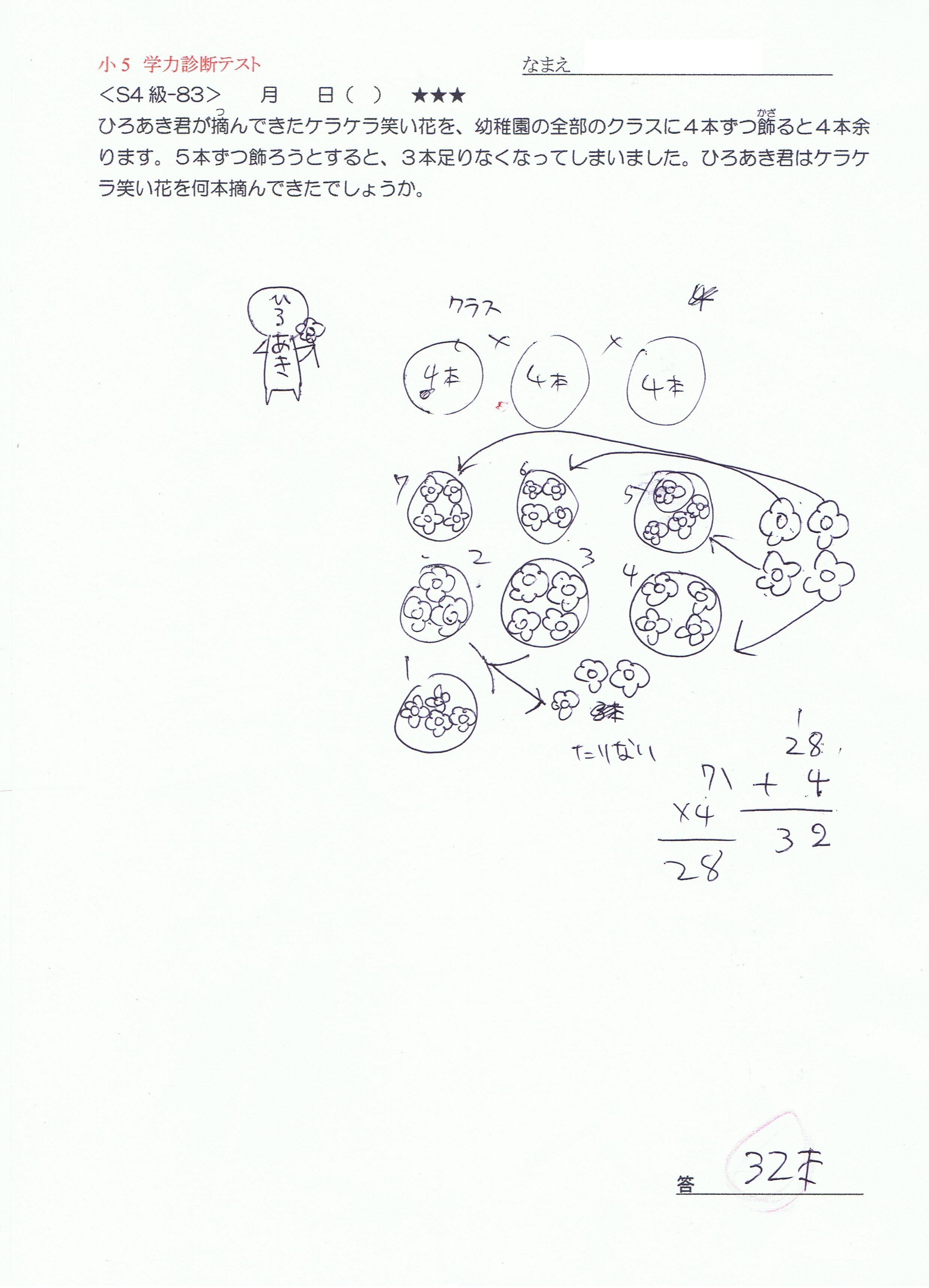 S4-83②