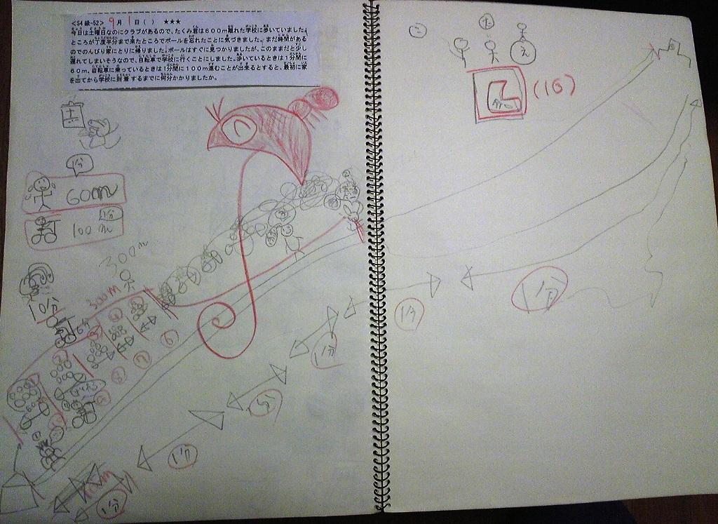 S4-52mahi.jpg