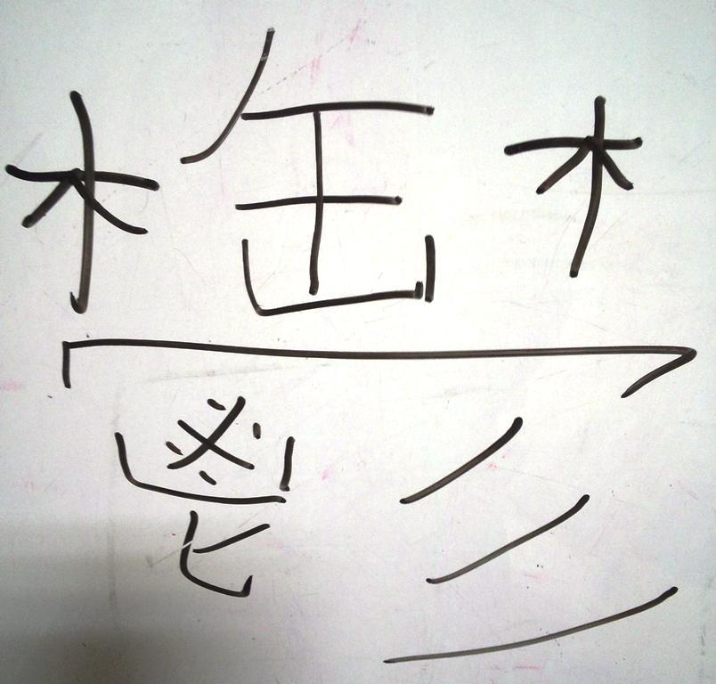 kanji_kei.jpg