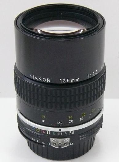 13528kitamura.jpg
