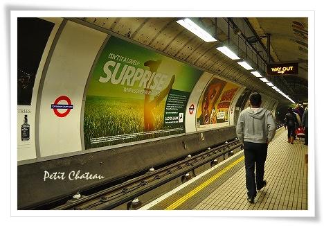 london (46)