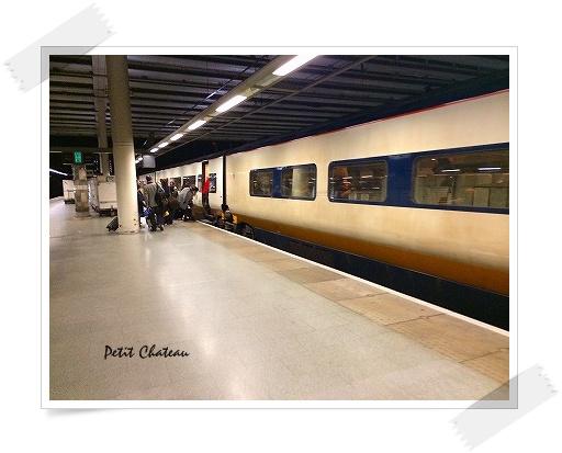 LONDON(13).jpg