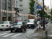 1307-yamakasa1.jpg