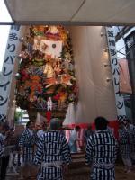1307-yamakasa2.jpg