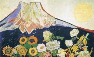 1308-kataokatamako-fuji.jpg