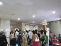 1310-nakamura2.jpg