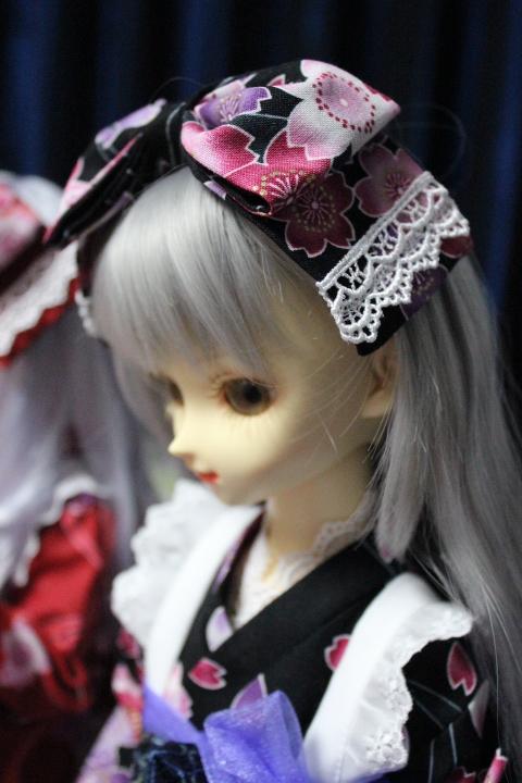 IMG_2790.jpg