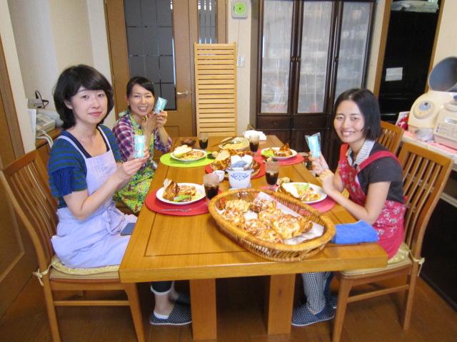 ウタマロキッチンサンプリング