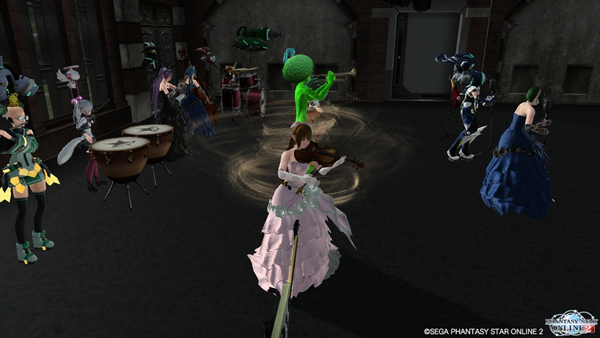 pso20130612_211423_016.png