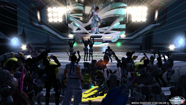 pso20130619_230220_012.png