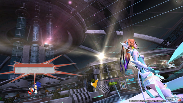 pso20130620_230351_013.png