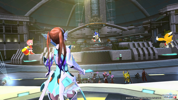 pso20130623_230238_000.png