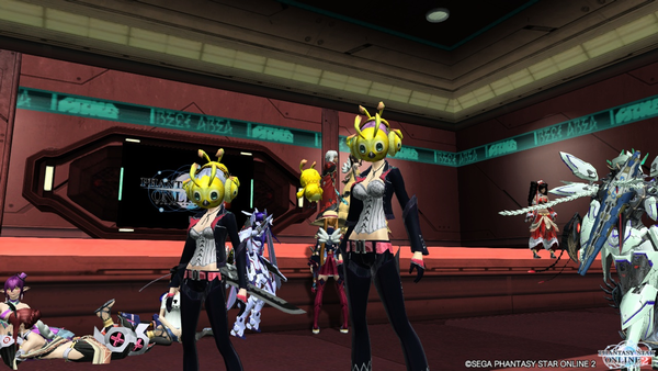 pso20130713_214216_011.png