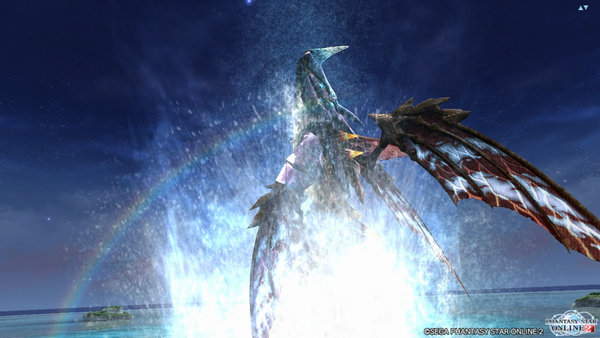 pso20130719_231204_001.png
