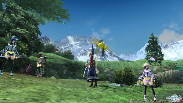 pso20130723_221141_004.png