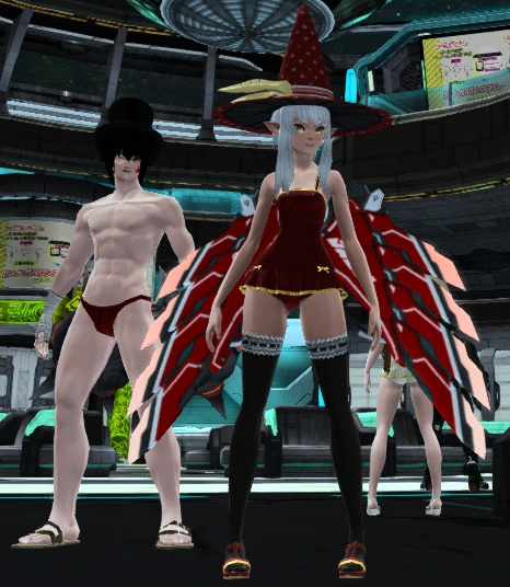 pso20130724_215724_018.png