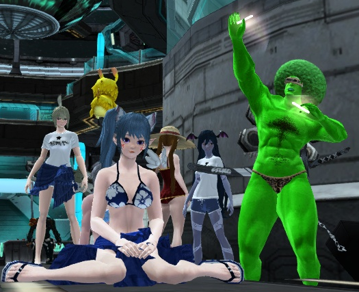 pso20130724_222925_023.png