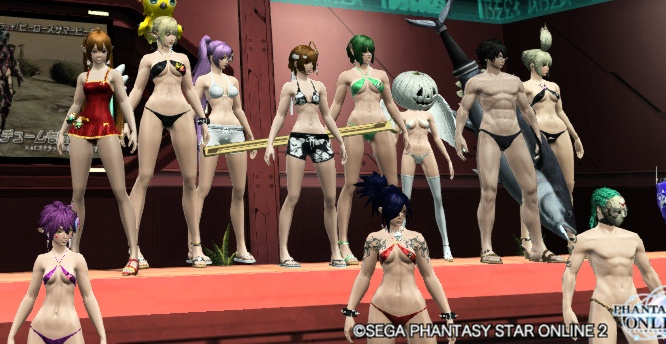pso20130727_204828_009.png