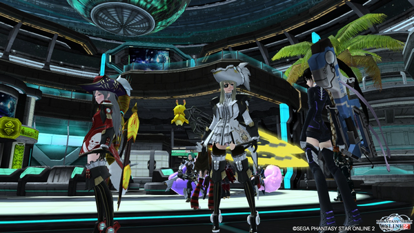 pso20130808_195702_003.png