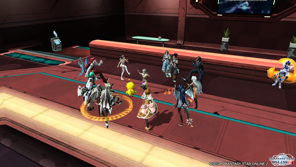 pso20130810_220605_008.png