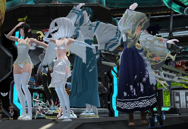 pso20130817_235422_001.png