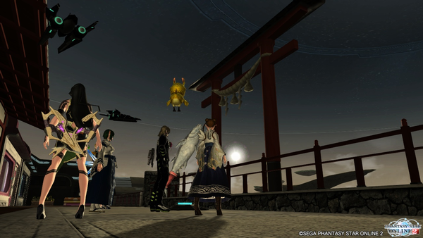 pso20130908_233327_002.png