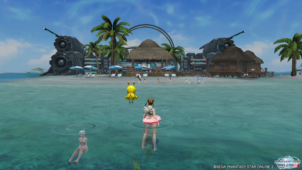 pso20130914_211708_000.png