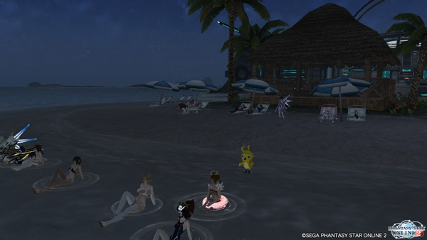 pso20130914_215447_001.png