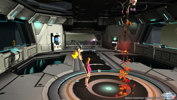 pso20131013_205058_001.png