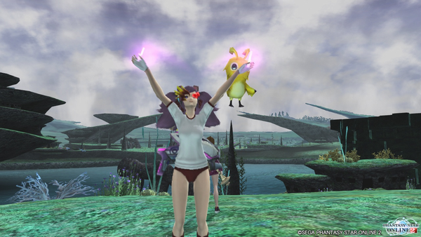 pso20131022_223205_000.png