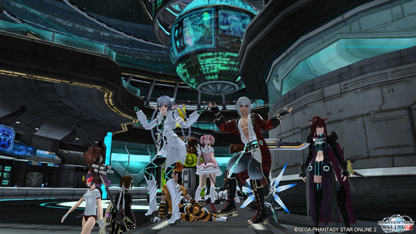 pso20131023_221723_002.png