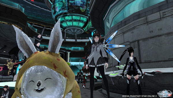 pso20131026_222649_001.png