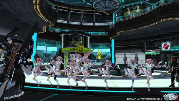 pso20131026_235347_005.png
