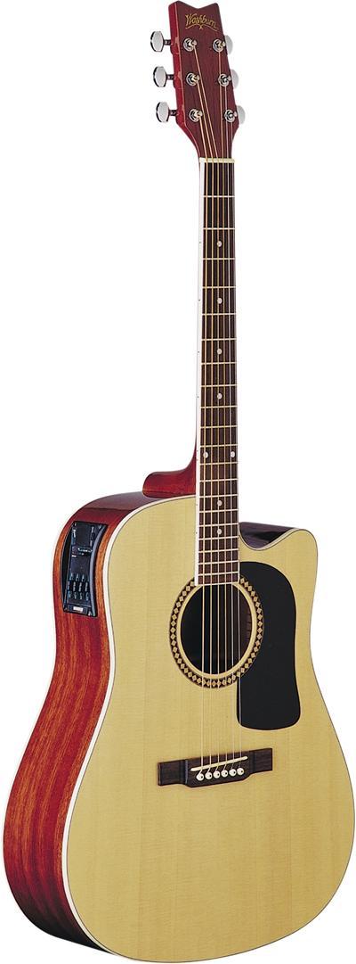 guitar[1]