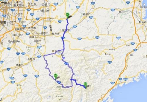 map_20141030002340b3d.jpg